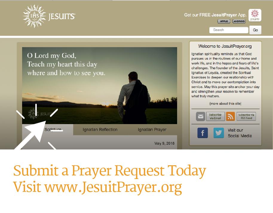 img_WebClick-JesuitPrayer@1x-100.jpg