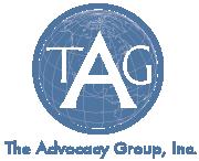 logo-titled.png