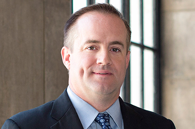 Jonathan G. Bradford  Jono is an associate with Kissel, Kohout, ES Associates LLC. He is a native of Omaha, Nebraska and joined the firm in...