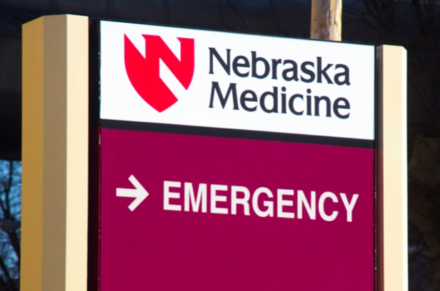 Nebraska Medicine   In 2018, Nebraska Medicine selected Kissel Kohout ES Associates to represent them before the Unicameral and Nebraska's administrative agencies. Nebraska Medicine is the most esteemed academic health system in the region, consisting of 809 licensed beds at its two hospitals, more than 1,000 physicians and 40 specialty and primary care clinics in Omaha and surrounding areas. Nebraska Medicine traces its roots back to 1869 with the founding of Omaha's first hospital. In the decades since, it has built an international reputation for breakthroughs in cancer care, organ transplantation and treatment of infectious diseases.