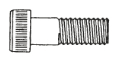 Socket Cap