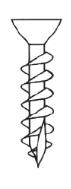 "<div style=""white-space: pre-wrap;"">Deep Thread</br>(Type 17)</div>"