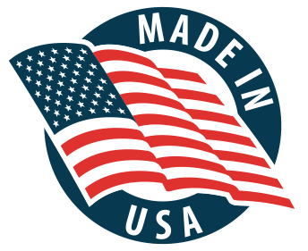 Made in USA Fall Protection