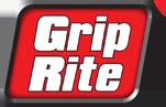 grip-rite-logo.png