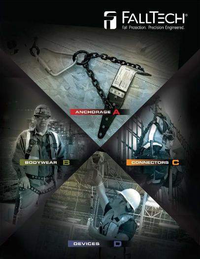 FallTech Fall Protection