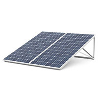 product_image_solar.png