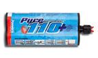 PURE110+ or PE1000