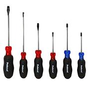 screwdriver-set.png