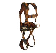 harness.png