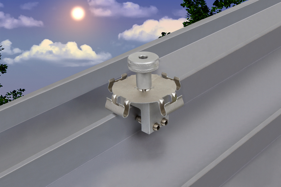 powermount-standing-seam-solar-kit.jpg
