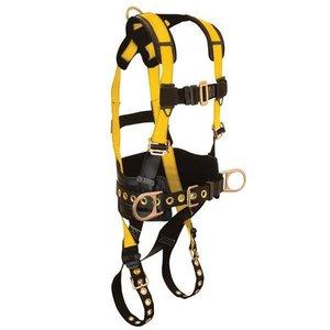 falltech-journeyman-construction-harness_1_1_1_large.jpg