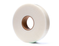 3M-tape.png