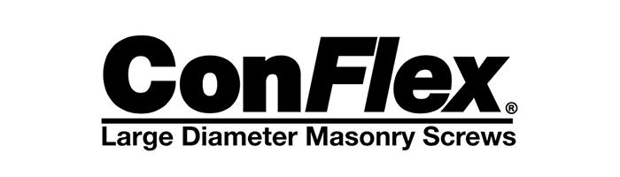 Copy of Elco ConFlex Fasteners