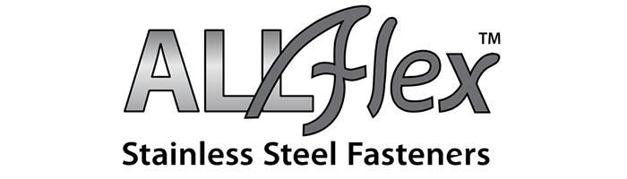 Copy of Elco AllFlex Fasteners