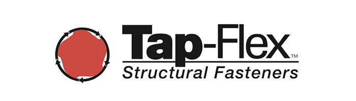 Elco Tap-Flex Fasteners