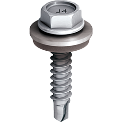 Construction Fastener Supply
