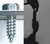 Construction Fastening Systems