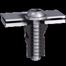 automotive screws