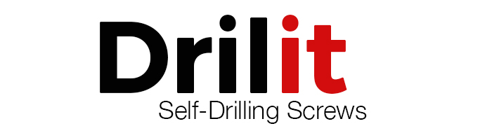 Elco Self-Drilling Screws