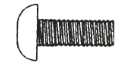 Socket Cap Screws