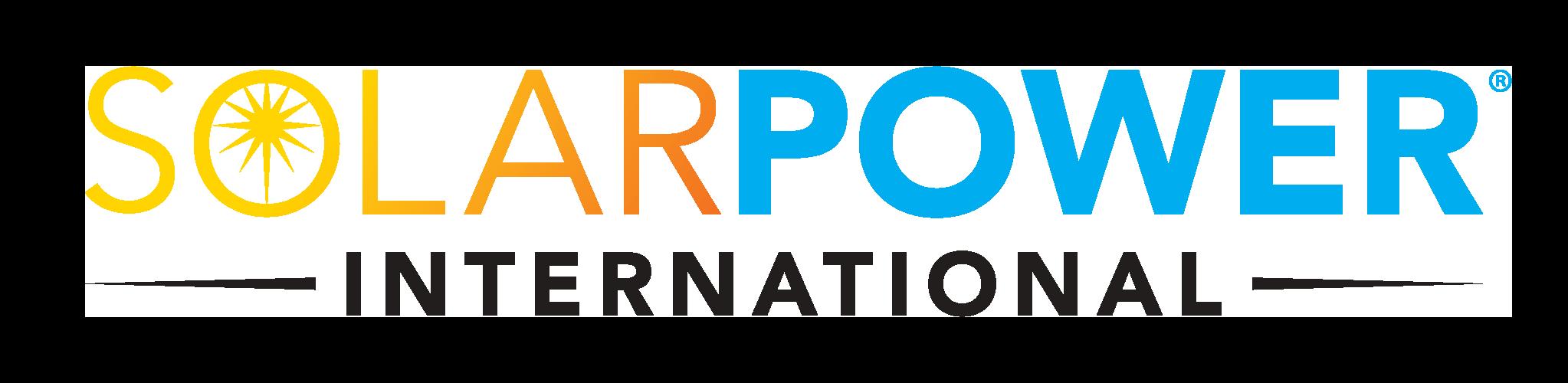 spi-logo-2018.png