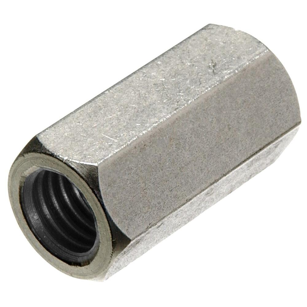 Hvac Fasteners Commercial Fasteners Mudge Fasteners