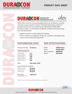 DURA-CON-Product-Data-Sheet-1.jpg