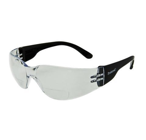 UV-A/B Bifocal