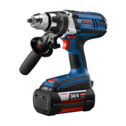 36V Cordless Power Tools