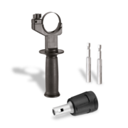 Drill & Driver Attachments