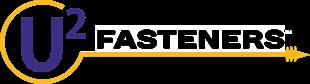 U2_logo-uppercase_white-WE0af2c1ea11.png