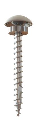 Steel Siding Screw angled straight.jpg