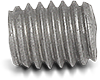 Security Set Screws