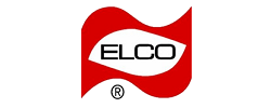 Elco+Glazing+Fasteners.png