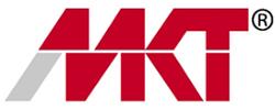 MKT+Glazing+Fasteners.jpeg