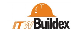 ITW+Buildex+Glazing+Fasteners.png