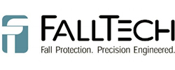 FallTech+Fall+Protection+for+Glaziers.jpeg