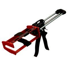 3mtm-manual-200-ml-cartridge-applicator-gun-08571.jpg