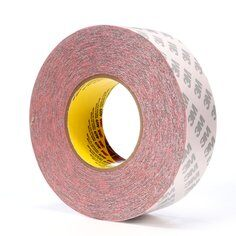 3mtm-double-coated-tape-469-red-2-in-x-60-yd-0-14-mm.jpg
