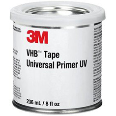 3m-vhb-tape-universal-primer-uv-pint.jpg