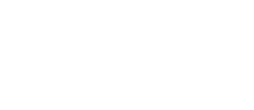 NGA-logo-white.png