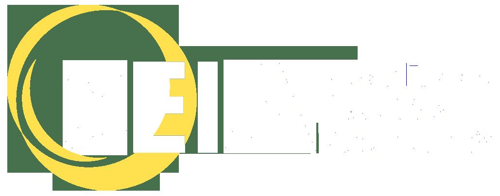 logo-seia-white.png