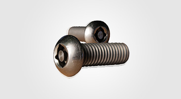 Lock-Out Drive Fasteners