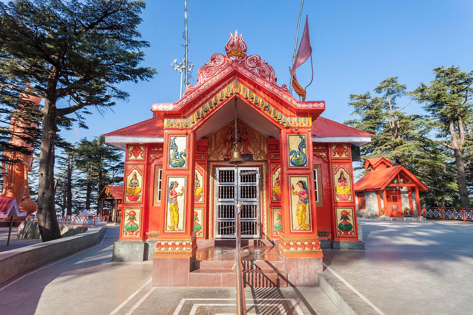 shimla-jakhoo-temple-147613917722-orijgp.jpg