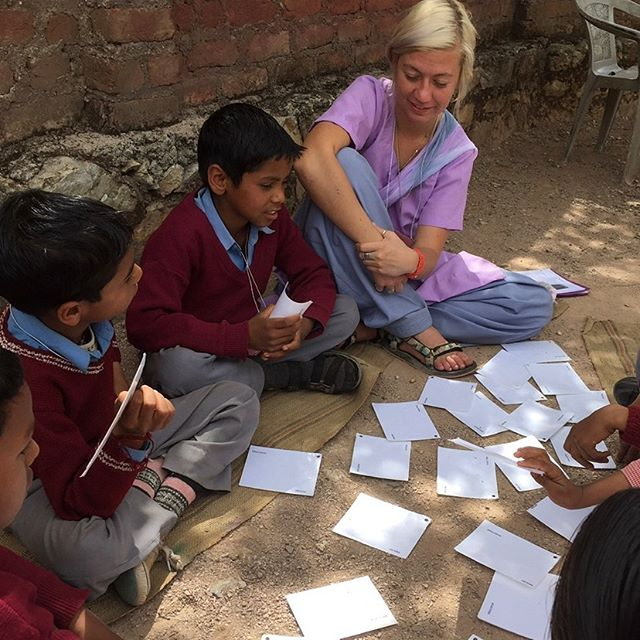 Join YMAD this Saturday September 21st for LEGACY OF LOWELL SATURDAY SERVICE PROJECT.  We will be making games for the children in India at the Bennion Center at the University of Utah (200 Central Campus Dr. SLC, UT 84112). See below link for more info. https://bennioncenter.org/events/legacy-of-lowell.php #ymadindia