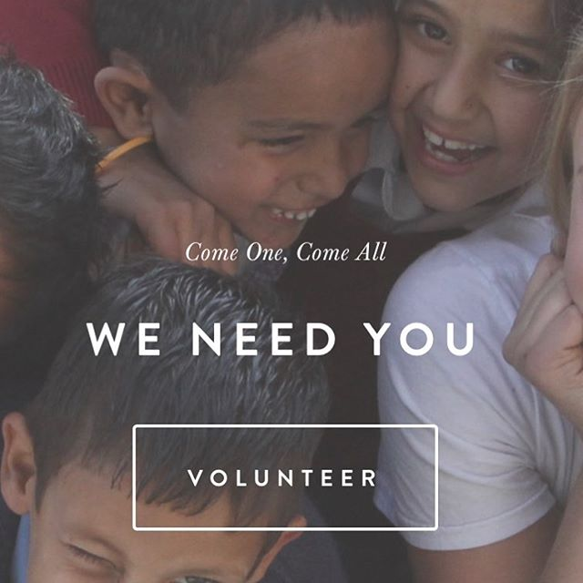 Reminder!! Tomorrow come join YMAD at the Legacy of Lowell Saturday Service project. Help us make games for the children in India. 9AM at the Bennion Center. Free parking behind the union building. We look forward to seeing you!  #ymadindia