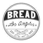 Bread-LA.png