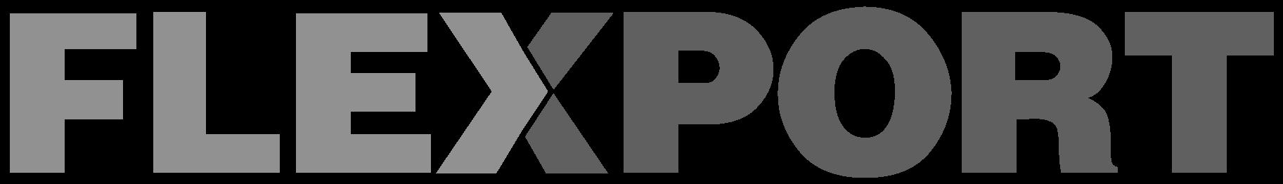 Flexport-logo.png