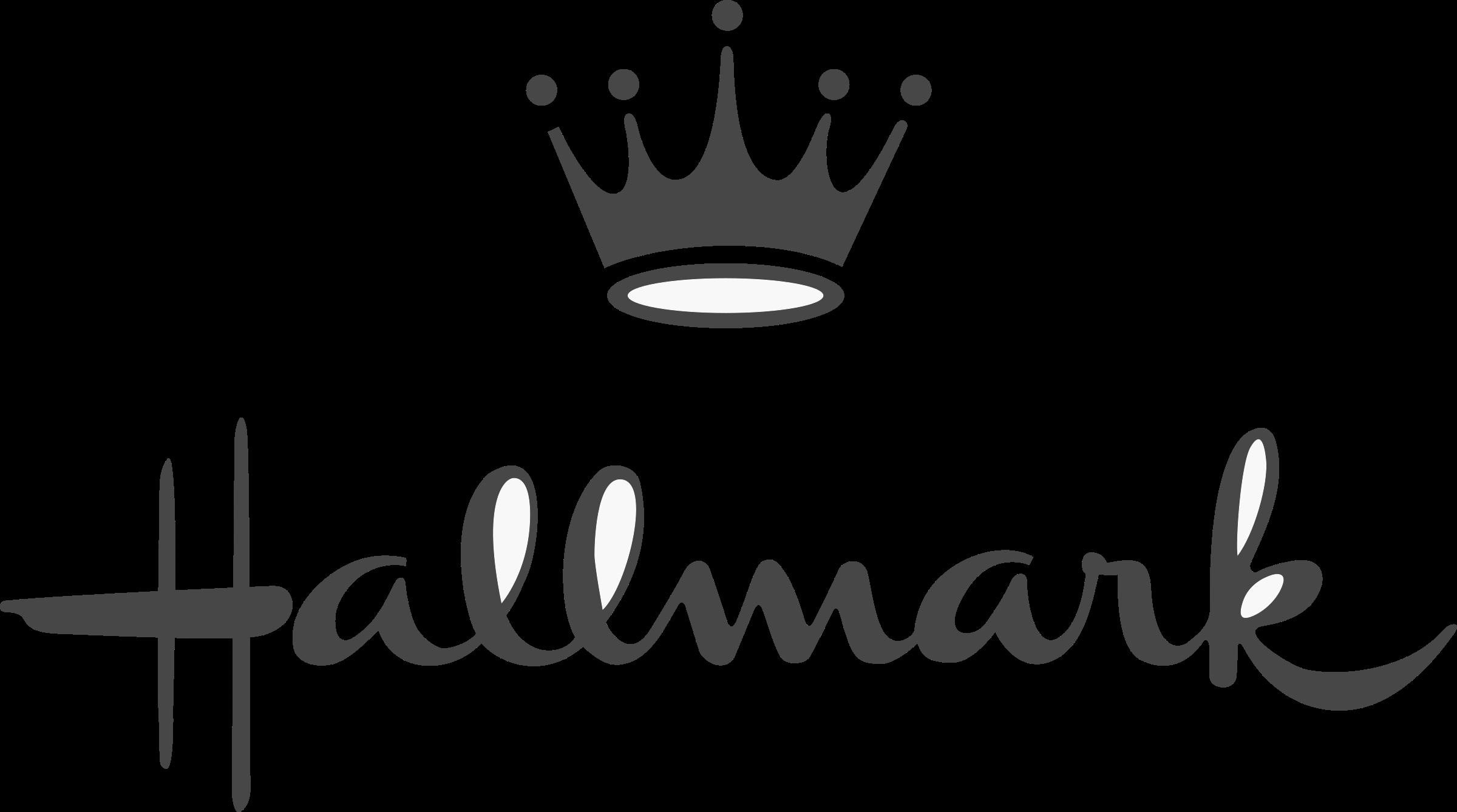 hallmark-4-logo-png-transparent.png