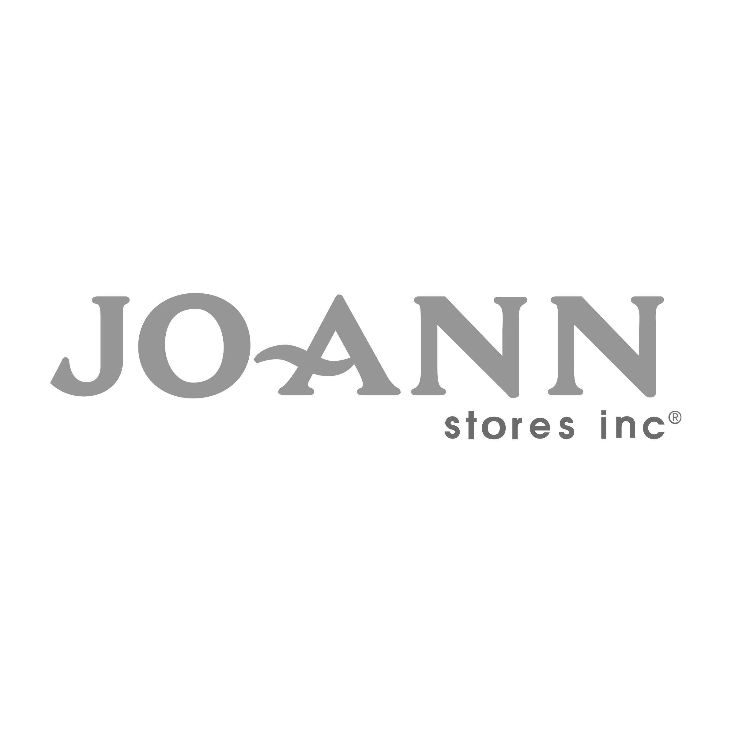 jo-ann-stores-logo-png-transparent.png